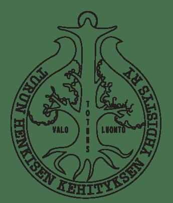 Turun Henkisen Kehityksen Yhdistys ry vuodesta 1982